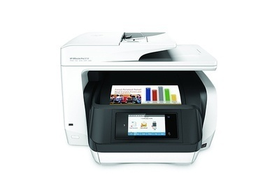 HP OfficeJet professional 8720