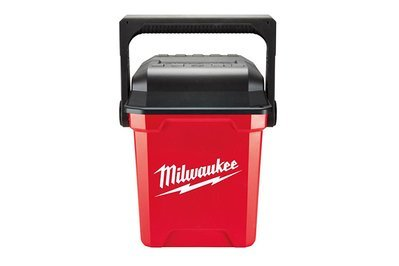 Milwaukee 13″ Jobsite study Box