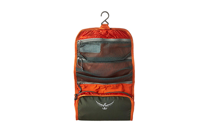 Osprey UltraLight film Organizer