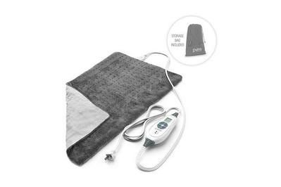 PureRelief Thawing Pad