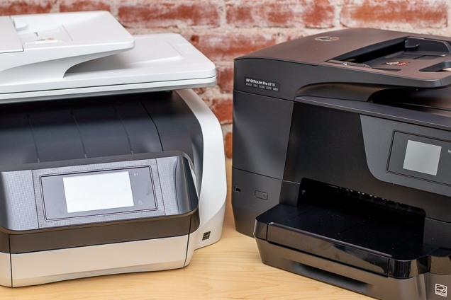 our choice and each of our spending budget selection for the very best canon printer printer