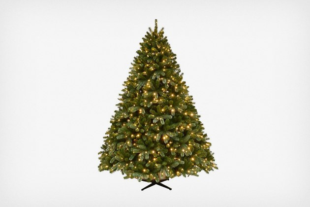 Our place accessories moreover fantastic selection for the very best man-made xmas forest.