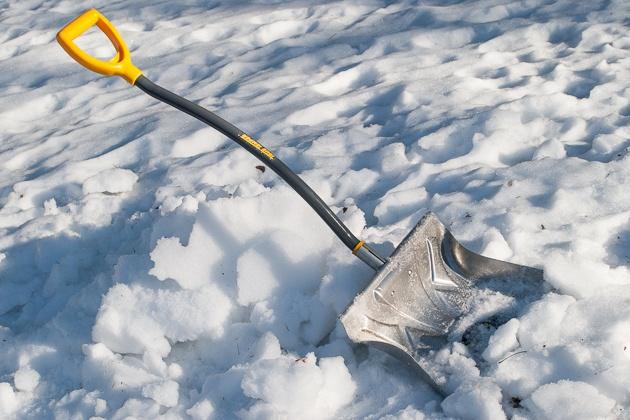 Wirecutter snow shovel moen electronic shower valve