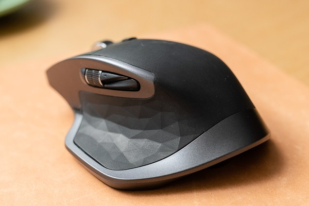 The cellular Mouse | Look Lifestyles